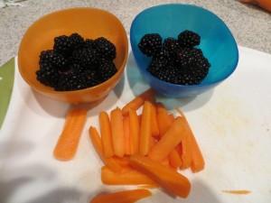 blackberries 001