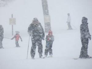 February Ski Trip 2013 023