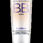 Product Review – L'Oreal Paris Magic Skin Beautifier BB Cream