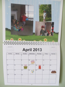 Various March 2013 016