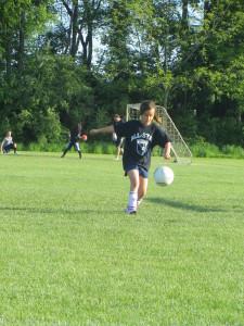 wolf park soccer 037