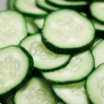 Too many cucumbers?  Make your own pickles!