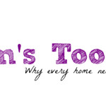 Mom's Toolbox – New Monthly Calls!