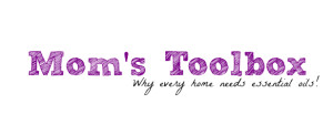 Mom's Toolbox
