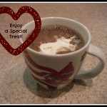 Mocha Coffee Creamer or Hot Chocolate – YOUR Choice