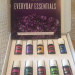 Get the most out of your Essential Oils