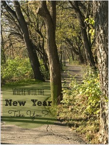 rp_New-Year-226x300-226x300.jpg