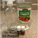 Tea Tree All Purpose Cleaner