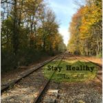Stay Healthy This Fall – Food