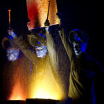 Blue Man Group – Don't Miss It!