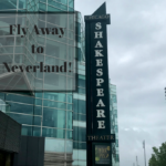 Peter Pan – Chicago Shakespeare Theater