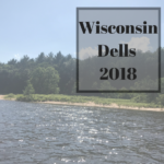 Wisconsin Dells – Day 2