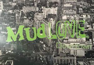 Visit MudLove in Warsaw, Indiana to buy bracelets, mugs, etc.