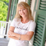 Interview with Lisa from  Well Grounded Life
