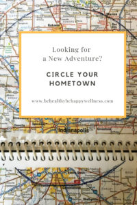 Looking for things to do? Here is some help!
