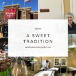 Kilwins Chocolates – A Sweet Tradition
