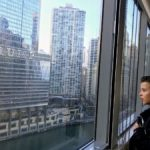 Chicago for Tweens
