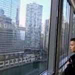 Chicago for Tweens