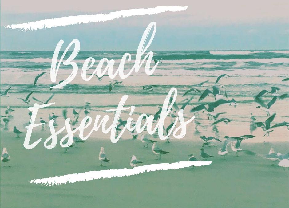 Daytona Beach trip