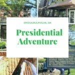 A Presidential Adventure