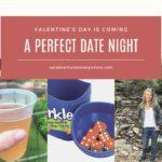 A Perfect Date Night