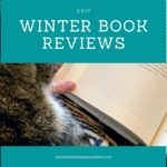 Winter Book Reviews