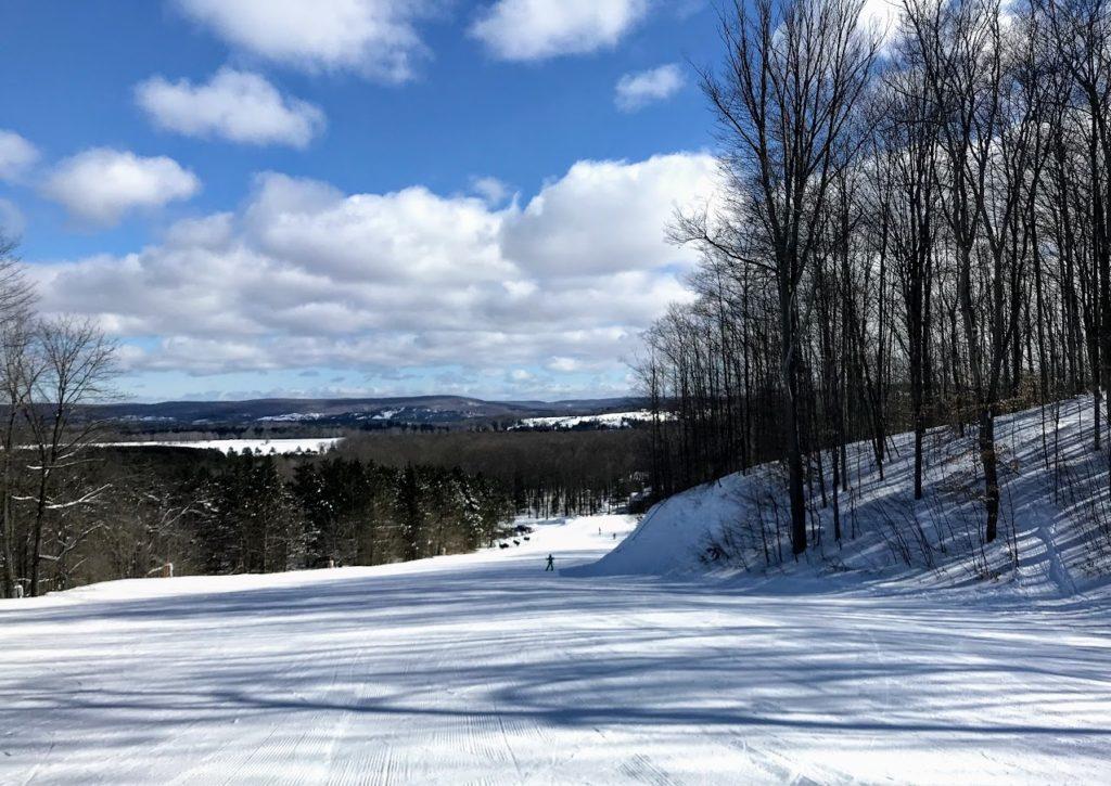 Save money on your next ski trip