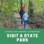 Visit Your State Park