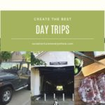 Create the Best Day Trips