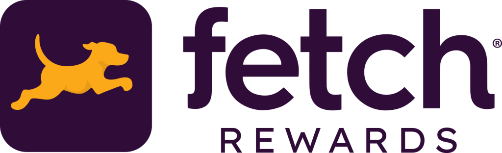 Use Fetch Rewards for FREE gift cards!