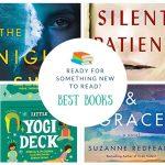 Winter 2021 Book Reviews